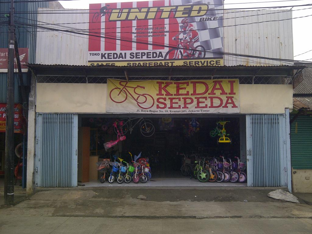 store2